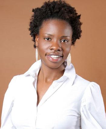 Stephanie N. Williams, PhD - Forensic Psychology