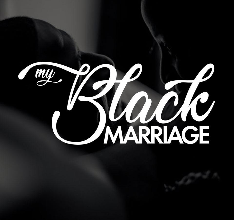 2-black-love
